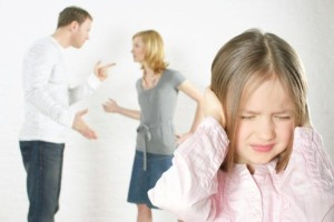 Divorce Lawyer Tampa Florida